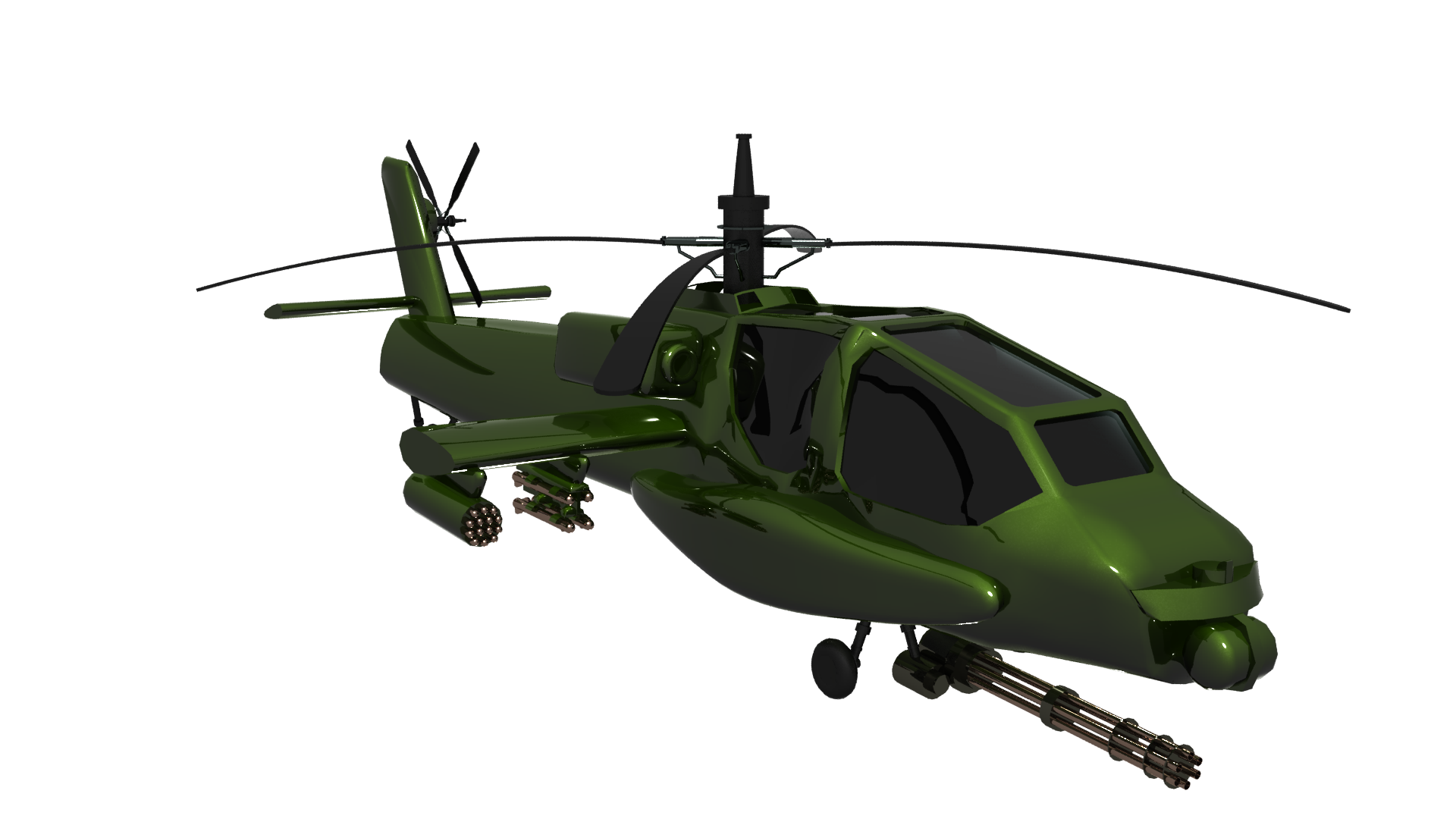 how do you start a helicopter with Helicopter Apache on Helicopter Apache moreover Weird Grand Canyon The Caverns likewise 10 Famous Black And White Photojournalists likewise Police Car Lego Set 7236 1 as well The Motorcycle Trailer Project George Lutz Welds In The Extended Axle.